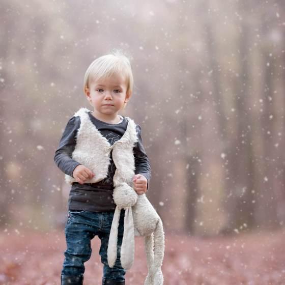 Kinderfotografie21