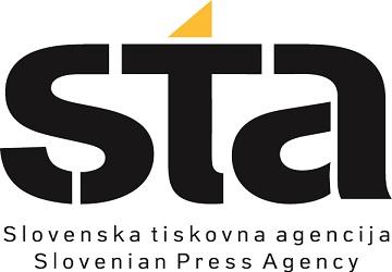 Sta_logo_osnovni