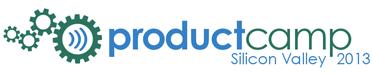 ProductCampSV2013
