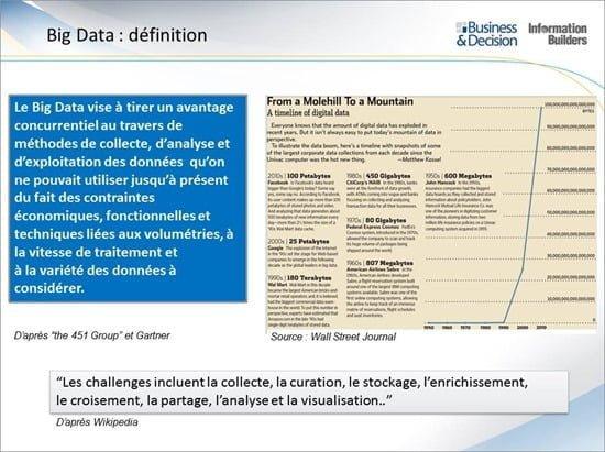 information-builders-mdm-bigdata-131016140315-phpapp01