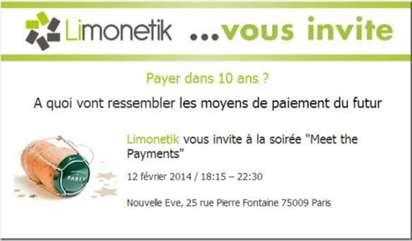 NFC - moyens de paiement