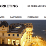 Digital Marketing One to One : 3 tendances du marketing digital