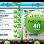 mobile to store : pas si simple d'attirer le client en magasin…