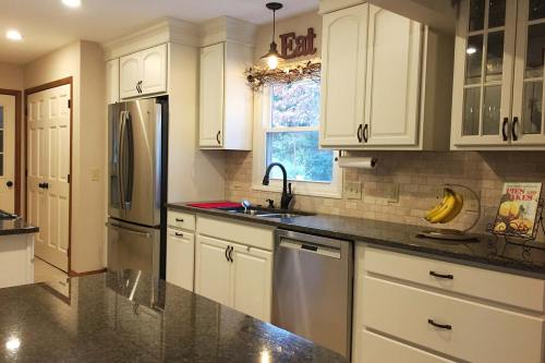 Sophisticated Kitchen Remodeling Gallery Kitchen Remodeling Gallery Vision Design Build Remodel Kitchen Remodeling Photo Gallery Kitchen Remodel Photo Gallery