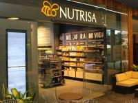 NUTRISA INAUGURA SU TIENDA 5001