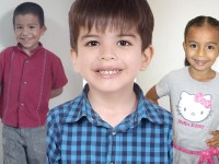 KINDER CHOCOLATE DA A CONOCER GANADORES DE SONRISAS KINDER1