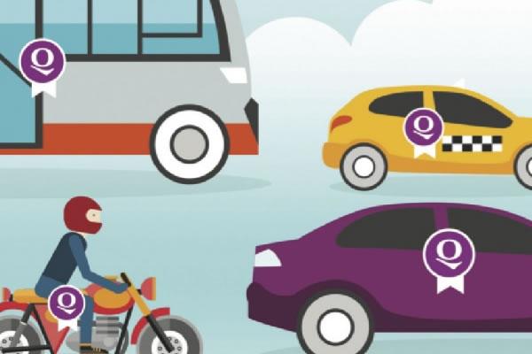 Qu litas ofrece excelente servicio de seguro automotriz for Oficina qualitas auto barcelona