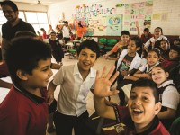natura-apoya-la-educacion-de-ninos-mexicanos1