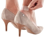nexcare-de-3m-crea-linea-para-el-cuidado-de-los-pies2