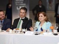 SFP Y CC IMPULSAN CULTURA DE LEGALIDAD EN MÉXICO1