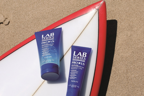 LAB SERIES SKINCARE FOR MEN LANZA GELES FACIALES1