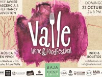 VALLE WINE & FOOD FESTIVAL BAJA CALIFORNIA1