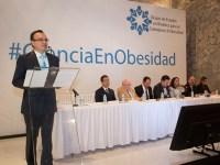ESPECIALISTAS EN OBESIDAD FIRMAN ACUERDO MULTIDISCIPLINARIO1
