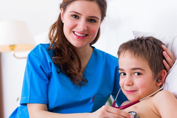 NEUMONIA, PRINCIPAL CAUSA DE MORTALIDAD INFANTIL2
