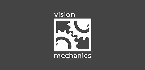 VM-logo-for-site