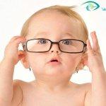 La importancia de llevar a tus hijos al oftalmólogo