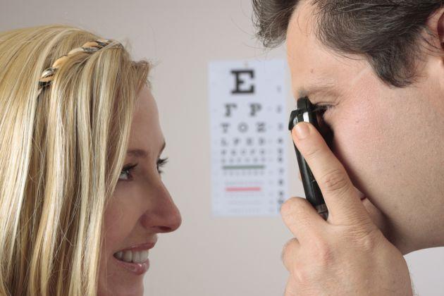reducir-presion-ocular-evitar-glaucoma-1