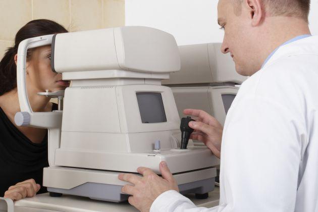 reducir-presion-ocular-evitar-glaucoma-3