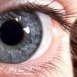 Conoce algunos ejercicios preventivos para la vista