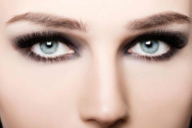 Las-personas-de-ojos-azules-son-descendientes-de-un-mismo-individuo-3_0