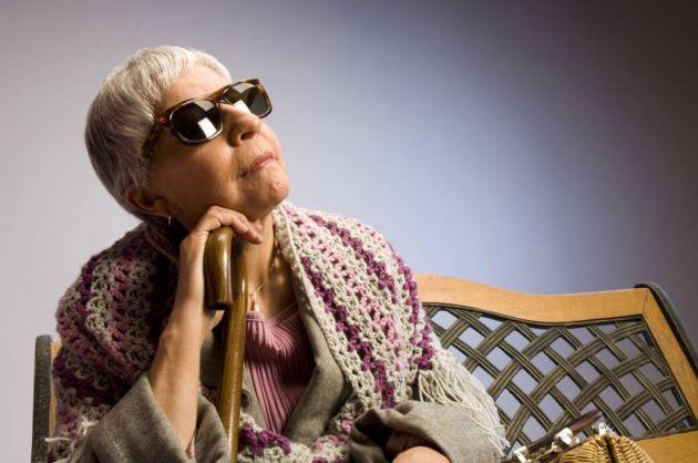 5-cosas-increibles-que-suceden-con-el-cerebro-de-las-personas-ciegas-2