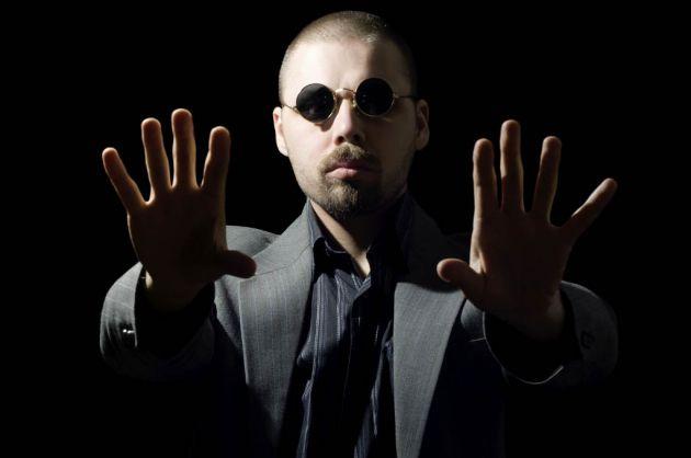 5-cosas-increibles-que-suceden-con-el-cerebro-de-las-personas-ciegas