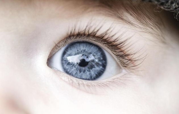 Conocias-estas-10-curiosidades-sobre-los-ojos-5