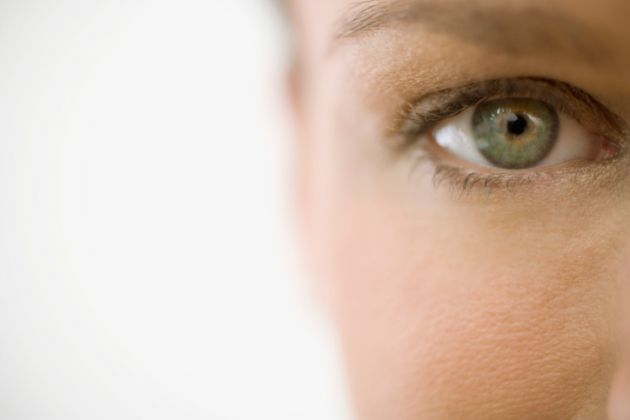operacion laser de ojos monterrey