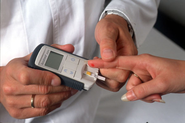 Diabetes, causas, sintomas y prevencion