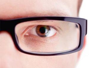 La técnica de corrección de la visión con láser
