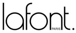 lafont paris eyewear logo