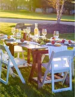 Cool In Whatever Venue Spaces You Choose Fact That It Is Meant To Be More Casual Intimate Than Your Big Rehearsal Dinner Ideas Simi Valley Your Rehearsal Delight