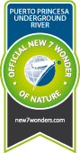 PPURIVER-logo