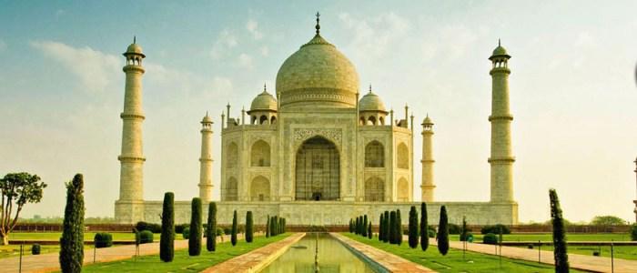Wonder_0011_Taj-Mahal-700x300
