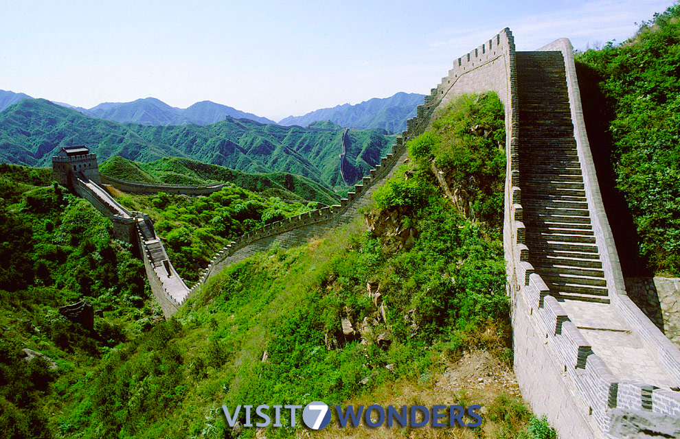 china-gran-muralla--a