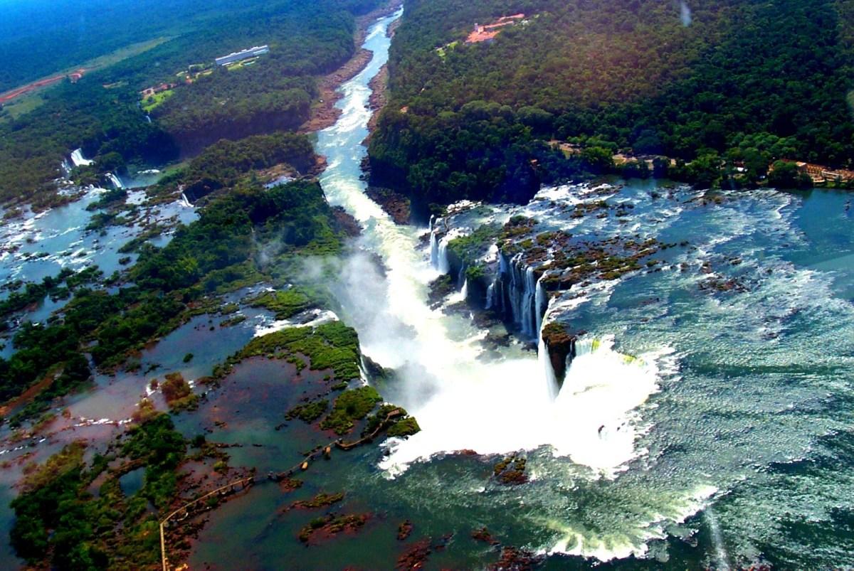 iguazu-falls-aerial-view