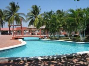hoteles costa del sol el salvador