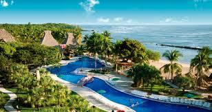 hoteles de playa el salvador