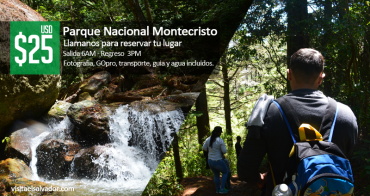 Parquenacionalmontecristo-allday