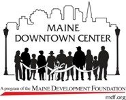 DowntownCenterLogo_full