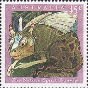Stamp01
