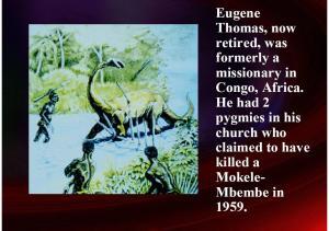 mokele_mbembe2