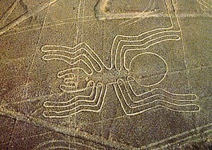 NazcaLines04