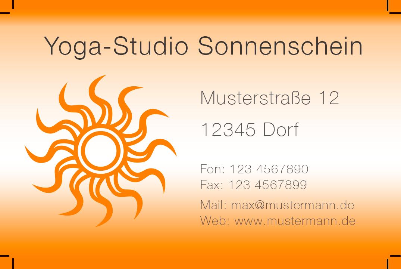 Vorlagen visitenkarten vorlagen - Visitenkarten kostenlos download ...
