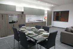 msida_marina-apartments-for-rent