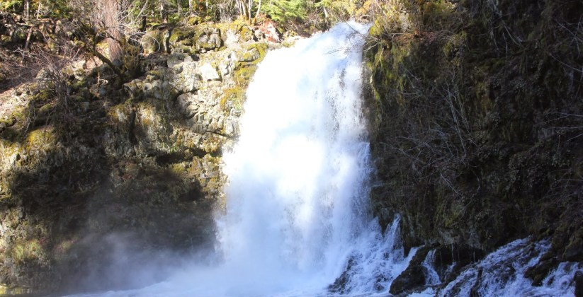 tamolitch-falls