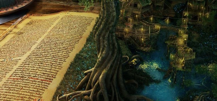 fantasy writers This is a list of fantasy authors, authors known for writing works of fantasy, fantasy literature, or related genres of magic realism, horror fiction, science fantasy.