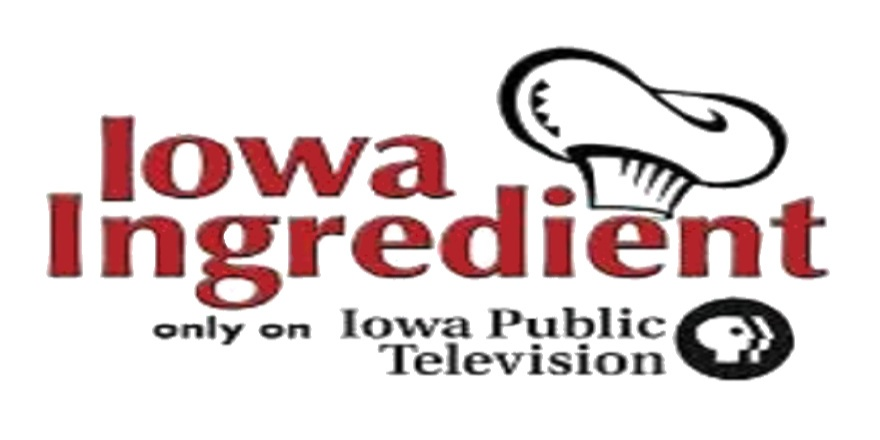 FI-Iowa-ingredient-logo2