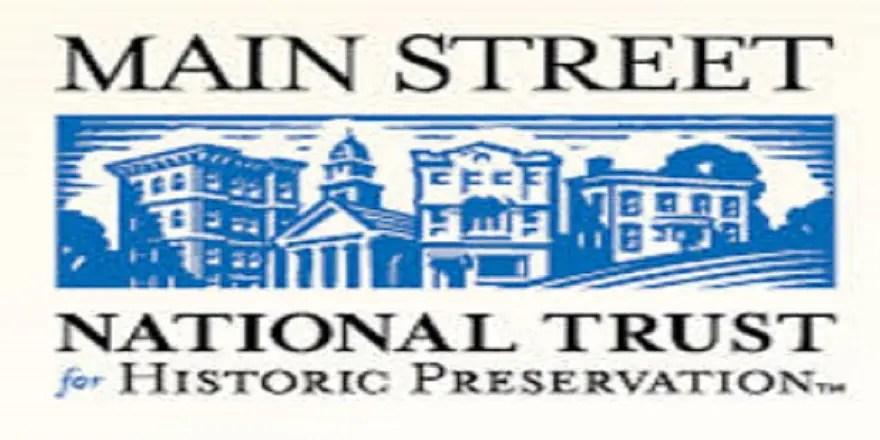 FI-Main-Street-logo