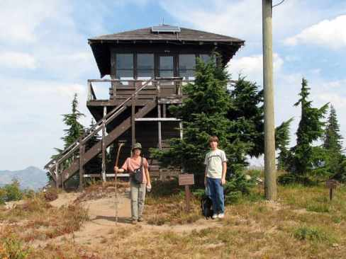 a_shriner_peak_lookout